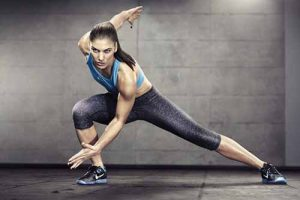 6 Fun Ways To Get Fit Without A Gym - Easy Tips