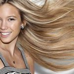 How To Make Hair Grow Faster Overnight Naturally : Beauty Tips for Hair