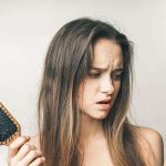 How To Prevent Hair Loss & Thining