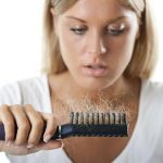 How To Stop Hair Fall Immediately With All Possible Solutions