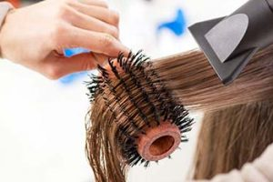 The Best Hair Straightening Brushes Review