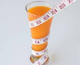 Five Fantastic Weight Loss Drinks To Lose Weight Fast