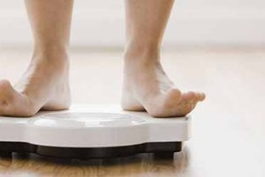 7 Ways To Lose Weight Without Dieting Or Exercising