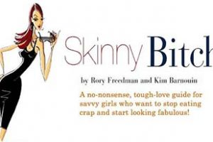 Best Skinny Bitch Diet Review For You- Skinny Girl Blog