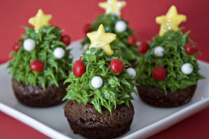 3 Easy And Delicious Christmas Healthy Recipes For You Try