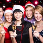 9 Christmas Party Tips For Corporate Christmas Celebration