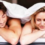 10 Health Benefits Of Having Sex Now Make Love Often!