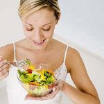 11 Best Foods for Dieters: That Keeps You Ahead In Weight Lose!
