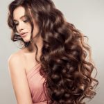 13 Tips to Make Your Hair Appear Thicker Instantly