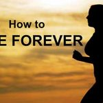 How to Live Longer: 4 Tips To Live To 100 Years Old