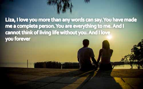 10 Best Love Quotes Of All Time | Best Quotes About Love