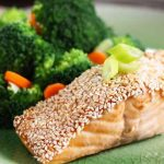 Cheap Healthy Recipes For Dinner For Everyday Dinner Table