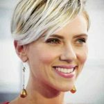 9 Gorgeous Short Hairstyles and Haircuts