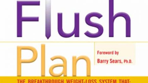 Fat Flush Plan - Fat Flush Diet To Lose Weight Fast