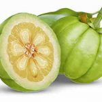 Garcinia Cambogia For Natural Weight Loss | Best Weight Loss Tips