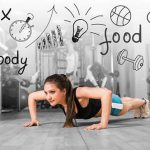 7 Effective Mental Tricks That Shed Pounds: Remain Fit