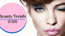 5 Hottest Beauty Trends And Fads Of The Year 2020