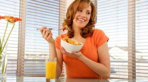 Healthy Breakfast Foods That Will Promote Weight Loss