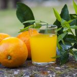 Refreshing Mandarin Juice recipe | Best Mandarin Orange Juice