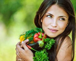 How to Follow a Vegan Diet Plan without Feeling Deprived