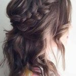 13 Cool Braids Hairstyles For Medium Hair
