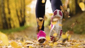10 Essential Fall Fitness Tips to Keep You In Shape