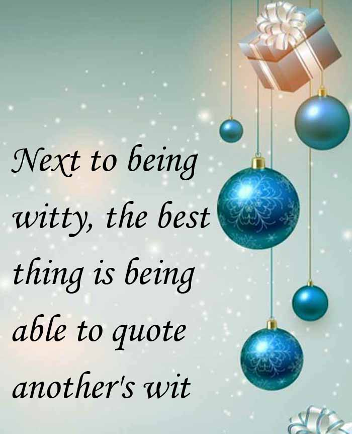 10 Best Christmas Quotes For Friends | Christmas Wishes for Friends