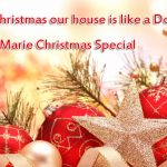 10 Cute Christmas Quotes of All Time | Quotes About Christmas