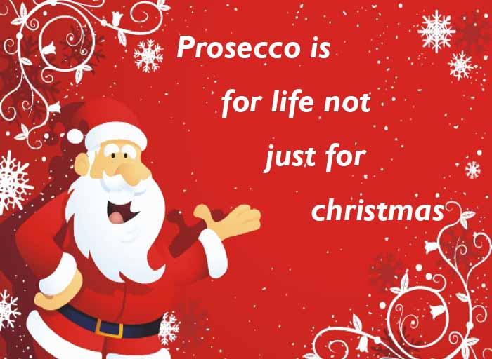 10 Funny Christmas Quotes To Keep You Laughing Until The New Year