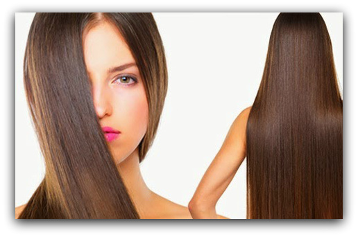 Permanent Hair Straightening Cost | Permanent Hair Straightening Price