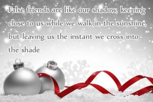 10 Joyous Short Christmas Quotes to Brighten the Season