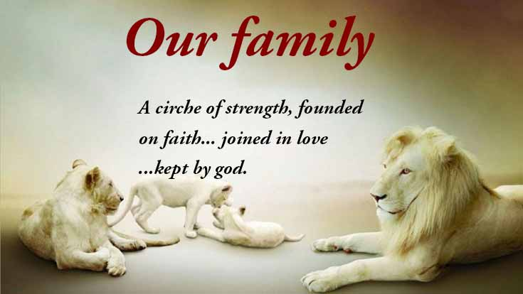 Inspirational Family Quotes 10 Most Inspirational Family Quotes With Beautiful Images Inspirational Family Quotes