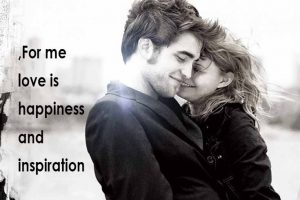 10 Inspirational Love Quotes | Inspirational Quotes About Love