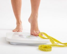 Weight Loss Solutions for The New Year   Easy Weight Loss Tips