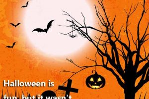 10 Best Halloween Movie Quotes That Will Haunt You