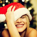 10 Essential Christmas Health Tips for Healthier Holiday
