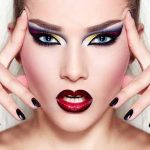 The Ultimate Makeup Checklist