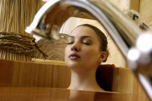 8 Proven ways How to Relieve Stress Naturally