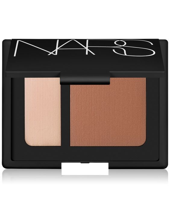 10 Best Face Contouring Kit For Flawless Beauty