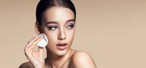10 Best Foundation For Oily Skin And To Protect From Skin Infections