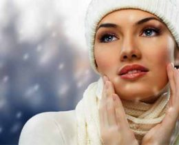 9 Best Winter Skin Care Tips for Women For Healthier Skin