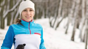 10 Secret Tips to Boost Your Immunity This Winter