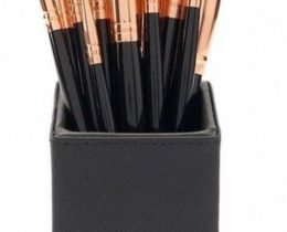 10 Top Cheap Makeup Brushes Which Should Be In Your Beauty Routine in 2020 (11)