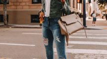 12 Best Ideas For Spring Outfits for Work : Spring Outfit Ideas