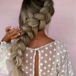 30 Easy Long Hairstyles Ideas You Should Try