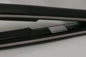 All About GHD Straighteners Models