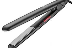 Onei MK-I Halo Ceramic Flat Iron