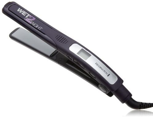 The U9 Digital Wet to Dry Flat Iron Review Just For You