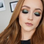 9 Most Valuable Fall Makeup Natural Green Eyes