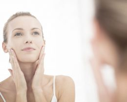 5 Skin Care Tips to Apply for the Spring to Freshen Up Your Skin!